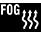 anti_fog